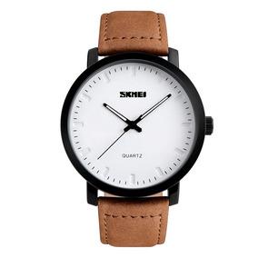 Reloj De Hombre Skmei 1196 Nuevo Con Garantía