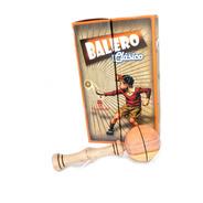 Balero De Madera Clasico Edicion De Lujo En Caja De Regalo