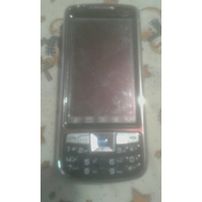 Teléfono Celular Zt V7 Repuestos Pantalla Táctil Liberado