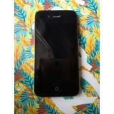 Iphone 4s 16 Gb Negro