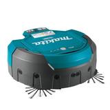 Robot Aspiradora Batería 18v Makita Dcr200z Mafacha