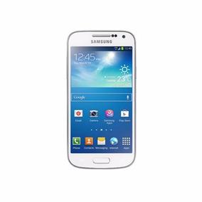 Samsung S4 Mini Nuevo Liberado