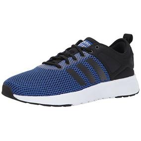 918f3110d796d Adidas Neo Weneo Tennis Y Zapatos Deportivos Hombre Nike - Ropa y ...