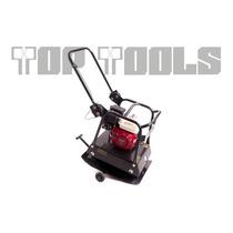 Placa Compactadora / Placa Vibratoria Motor Honda Gx160