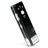 Mini Camara Filmadora Oculta Espia Color - Chewing Gum