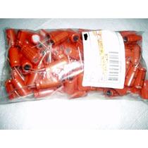 Bolsa Con 100 Capacitores Electrolíticos 1000uf/16v Siemens