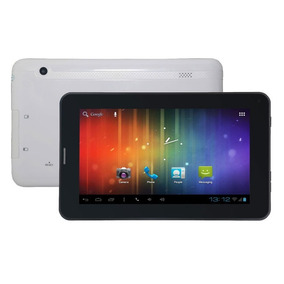Tablet Telefono Tagital 7 Pulgadas Android