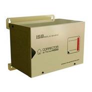 Corrector Sola Basic 15-81-120-4000 4000va Entrada 120v