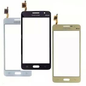 Tela Touch Galaxy Gran Prime Duos Sm-g531bt Sm-g531h/dl Orig