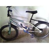Bicicleta Rin 20 America