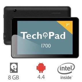 Tablet 7 Tech Pad Mod 1700