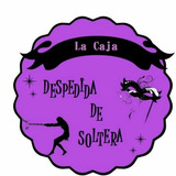 Despedida De Soltera - Caja 10 Participantes
