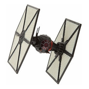 Special Forces Tie Fighter Star Wars Disney