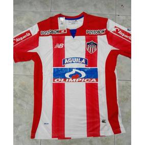 Camisas Deportivas