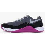 Tênis Nike Metcon Repper Dsx Feminino Original + Nf