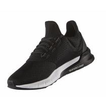 Zapatillas Adidas Modelo Performance Falcon Elite 5