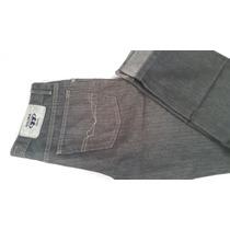 Jeans Hombre. Usina77