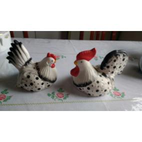 Enfeite Para Cozinha Em Cerâmica Muito Lindo Frete Grátis