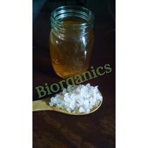 Bulgaros De Agua Tibicos Kefir - Biorganics