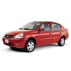 Manual De Taller Y Reparacion Nissan Platina Oferta!