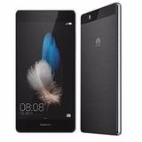 Celular Huawei G Elite P8 Lite 16gb 2ram 13mpx Nuevo