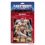 Masters Of The Universe Ultimates - Preventa - Motuc Super 7