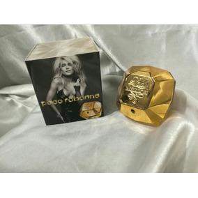 Perfume Lady Million 100ml Replicatriplea