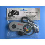 Controles Turbo Para Nintendo Americano Nes Precio Por Par