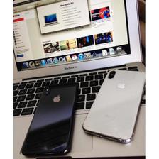 Servicio Técnico Celular, iPhone, Samsung, Xiaomi