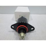 Valvula Sensor Minimo Iac Cavalier/s10/sunfire 2.2 Excelente
