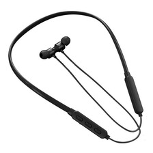 Audifonos Bluetooth Manos Libres Inalámbricos