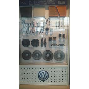 Peças Automotivas Volkswagen Autenticas Vw Faria