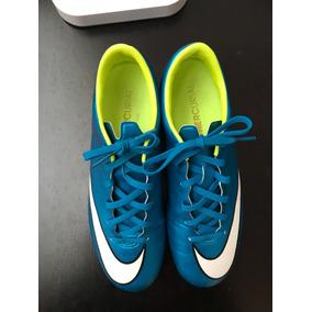 Zapatos Nike De Pupos Originales