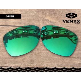 Beautiful Tibet Silver Green Jade De Sol Oakley - Óculos no Mercado ... 10c2612763