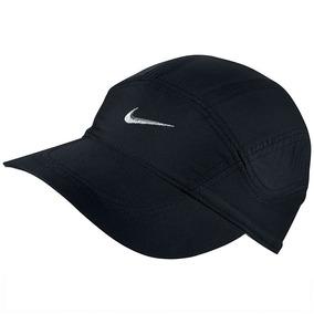 Boné Nike Dri-fit Spiros 234921 - Preto