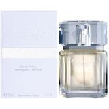 Perfume Azzaro Pour Elle Mujer Eau De Parfum 50 Ml