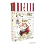 Caja Dulces Bertie Botts Harry Potter Grageas 1.2 Oz