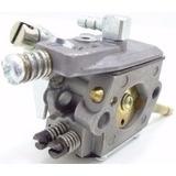 Carburador Para Roçadeira Stihl Fs160 Fs220 Fs280 Fs290