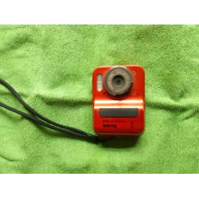 Camara Digital Kodak Sumergible
