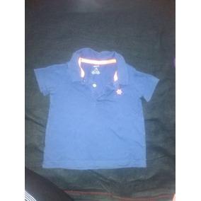Mr-101 Lindas Camisas Y Franelitas Para Bebés Niñ@s