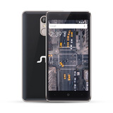 Smartphone Stf Mobile Aerial 3g Dark City