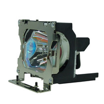 Lámpara Con Carcasa Para Dukane Ipro 8900 Proyector