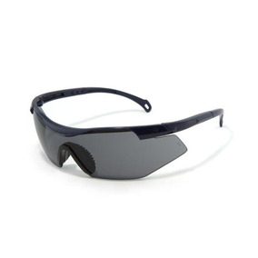 Segurança Cinza Modelo Lince Kalipso Epi De Sol - Óculos no Mercado ... 4f2e8926b9