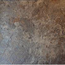 Porcelanato Patagónico Mercurio San Pietro - Ricardo Ospital