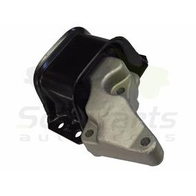 Coxim Motor Superior Direito Peugeot 307 308 408 2.0 16v