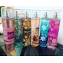 Productos Bath And Body Splash, Cremas Corporales Importados