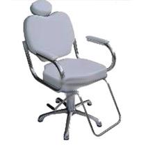 Poltrona Cadeira Hidr Fixa Agata-moveis Salao Beleza