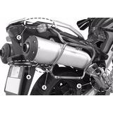 Soporte Baul Lateral Givi Suzuki Vstrom 1000 K33-v35 2002-11