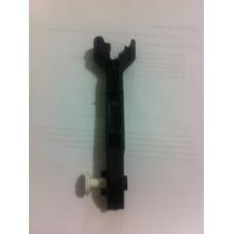 Bieleta Pedal De Clutch (pezcado) Peugeot 206 1.4 1.6