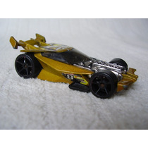 Carrinho Hot Wheels Drift King Escala 1:64
